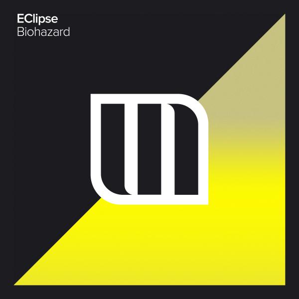 EClipse - Biohazard