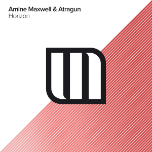 Amine Maxwell & Atragun