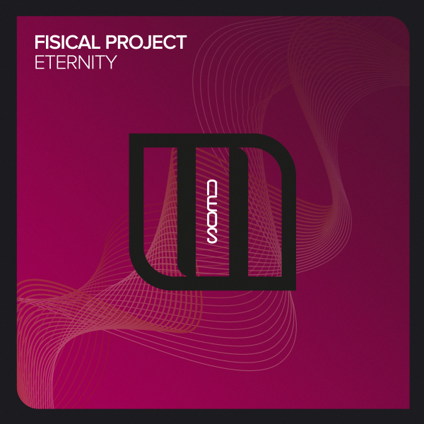 Fisical Project - Eternity
