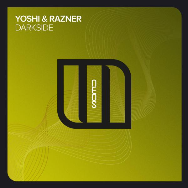 Yoshi & Razner - Darkside
