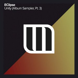 Unity (Album Sampler, Pt. 3)