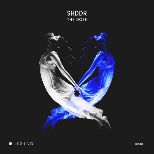 SHDDR - The Dose