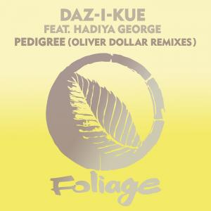 Pedigree (Oliver Dollar Remixes)
