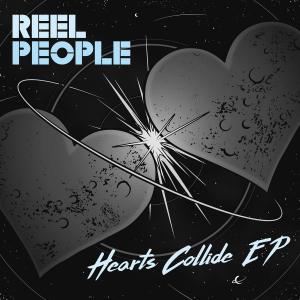 Hearts Collide EP