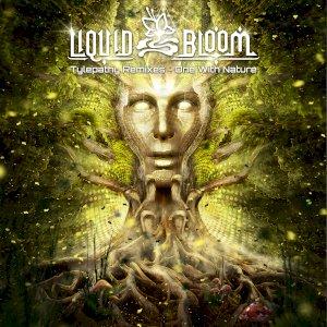 Liquid Bloom
