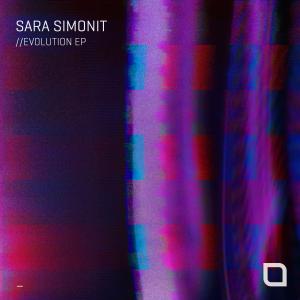 Sara Simonit