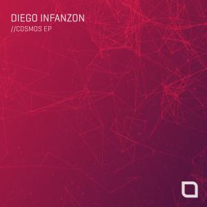 Diego Infanzon