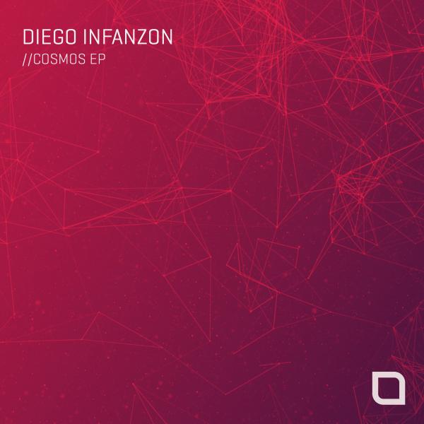 Diego Infanzon - Cosmos EP