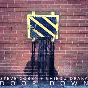 Steve Cobby feat. Chiedu Oraka
