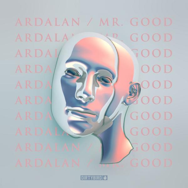Ardalan - Mr. Good
