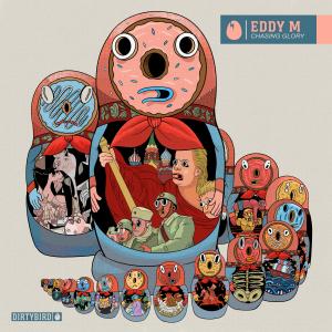 Eddy M