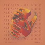 Ardalan