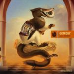 GetCosy