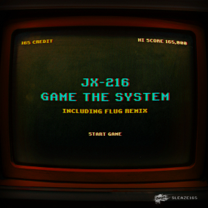 Game The System