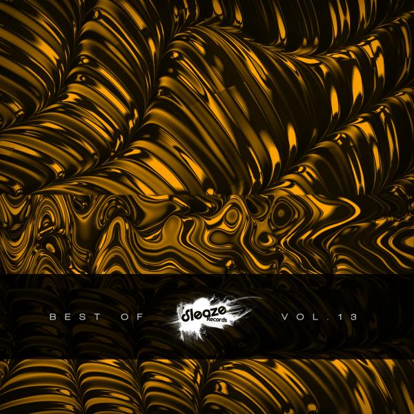 Best Of Sleaze, Vol. 13