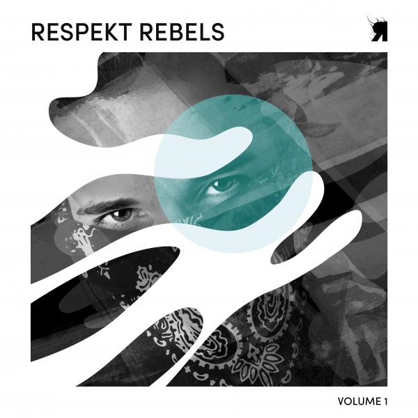 Various Artists - Respekt Rebels Vol.1