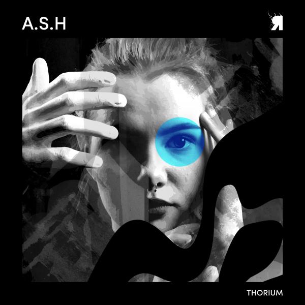 A.S.H - Thorium
