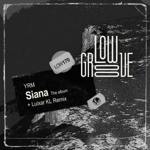 Siana (The Album)