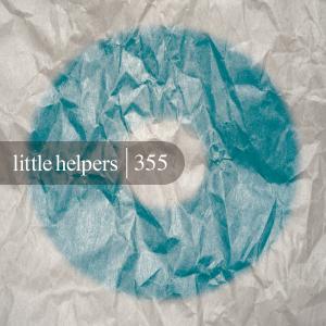 Little Helpers 355