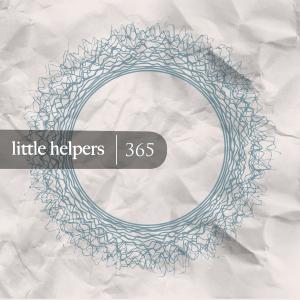 Little Helpers 365