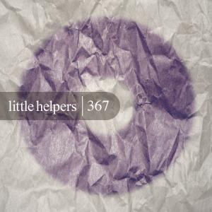 Little Helpers 367