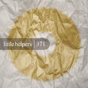 Little Helpers 371
