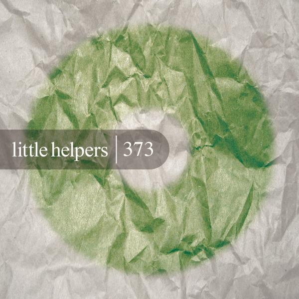 Little Helpers 373