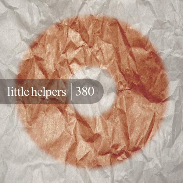 Little Helpers 380