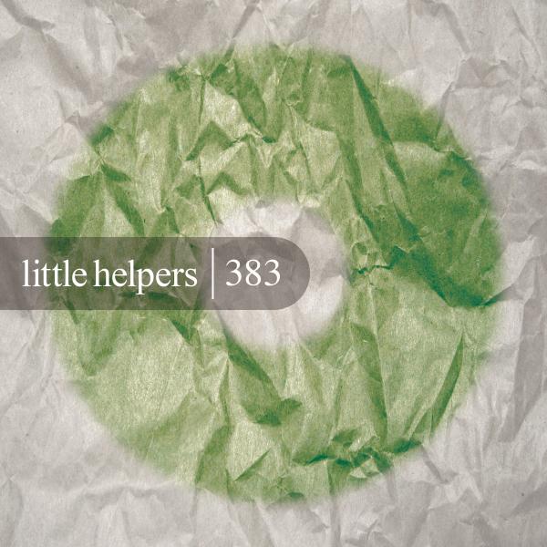 Little Helpers 383