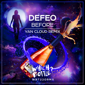 Before (Yan Cloud Remix)
