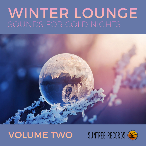 Winter Lounge, Vol. ll
