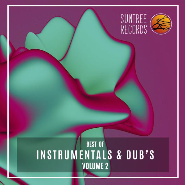 Best of Instrumentals & Dub's Vol. 2