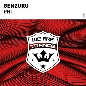 WATR097 : Genzuru - Phi