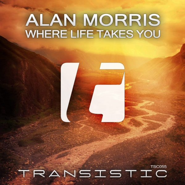 Alan Morris - Where Life Takes You