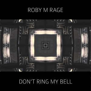 Don't Ring My Bell