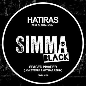 Hatiras feat. Slarta John