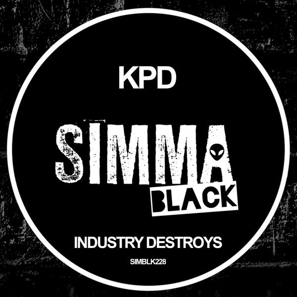 KPD - Industry Destroys