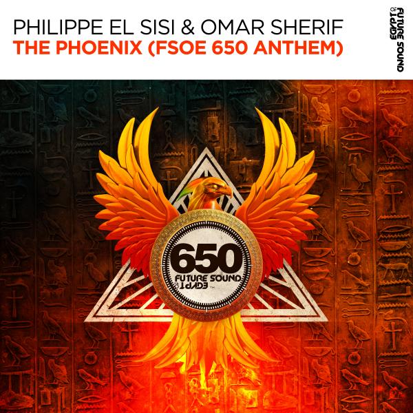The Phoenix (FSOE 650 Anthem)