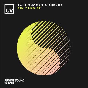 Paul Thomas, Fuenka