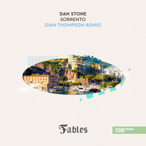 Sorrento (Dan Thompson Remix)