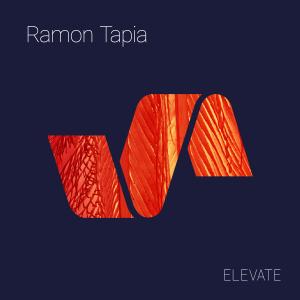 Ramon Tapia