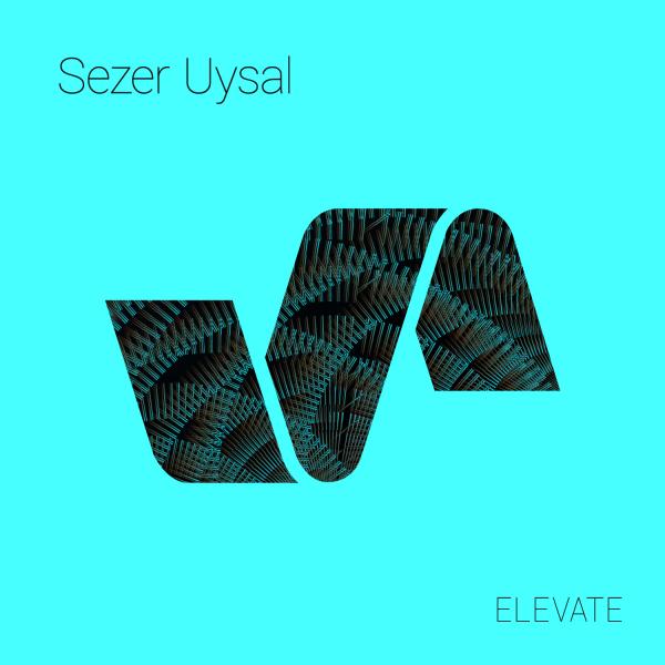 Sezer Uysal - Apastron EP