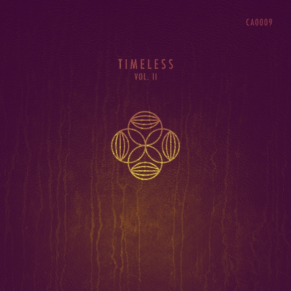 Various Artists - Timeless, Vol. 2