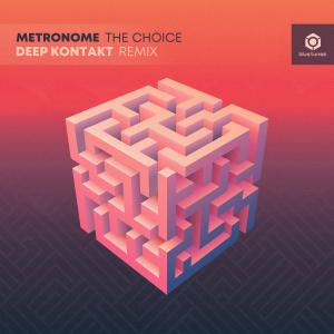The Choice (Deep Kontakt Remix)