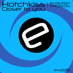 Released and coming soon : Evolution Records