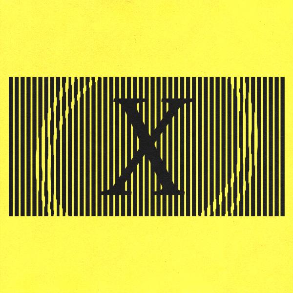 Various Artists - DESOLAT X2