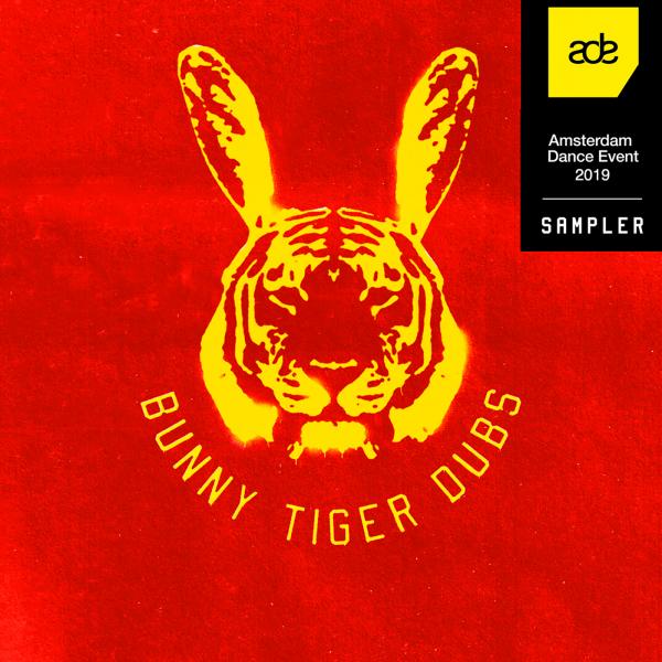 Various Artists - Bunny Tiger Dubs ADE Sampler 2019
