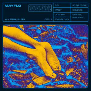 Mayflo