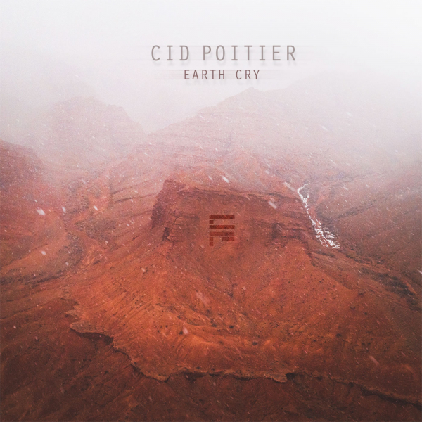 Earth Cry EP
