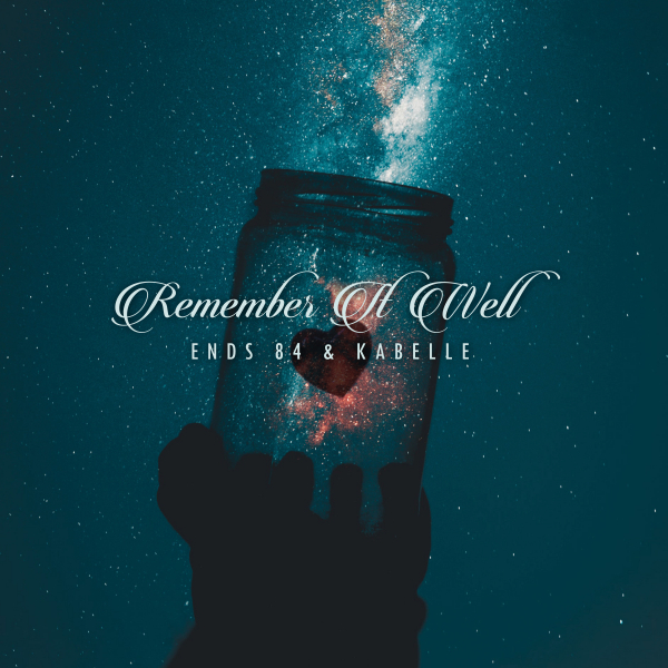 Remember It Well